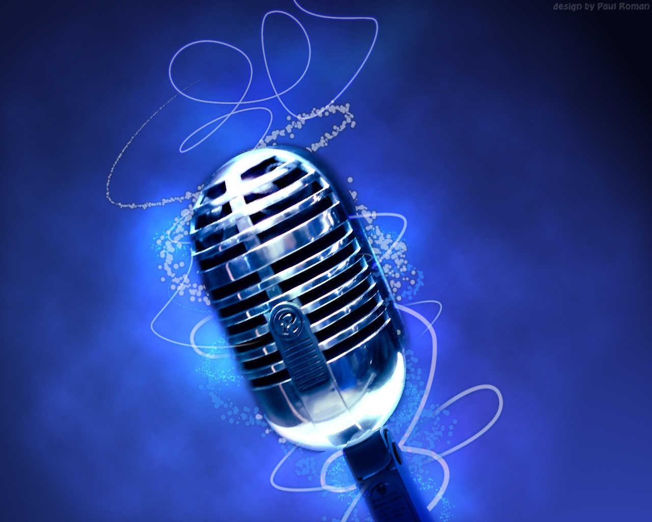 Karaoke Hire In Wolverhampton West Midlands