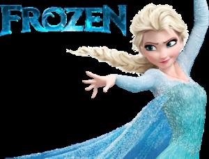 frozen_render___elsa_by_mackaged-d6v3jap small