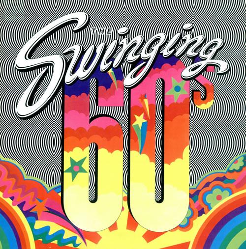 Swinging-60's